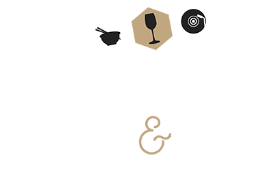 Nazca Bar & Food